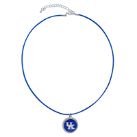 KENTUCKY 6076 | NERIUM NECKLACE