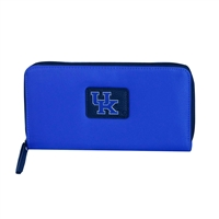 Timeless Classic Wildcats Wallet