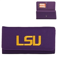 Debbie Wallet Louisiana State