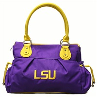 Cameron Handbag Louisiana Wildcats Shoulder