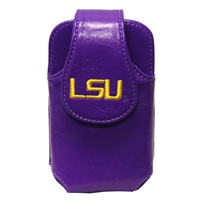 LSU Smart Phone Holder