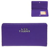 Brando Wallet Louisiana State University