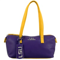The Kim Handbag Small Bag Purse Louisiana