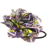 Hair Tie Accessory Louisiana State University