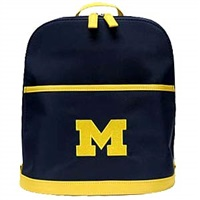 MICHIGAN 20 | Backpack