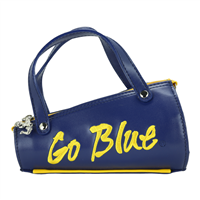 MICHIGAN 94 | Megaphone Bag (Small)