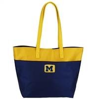 Michigan Phylllis Handbag