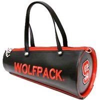 Megaphone Bag | North Carolina State
