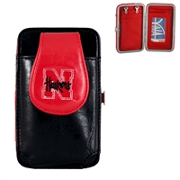 NEBRASKA 6046 | Mini Flat Wallet