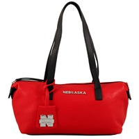 The Kim Handbag Small Bag Purse Nebraska