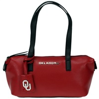 The Kim Handbag Small Bag Purse Oklahoma