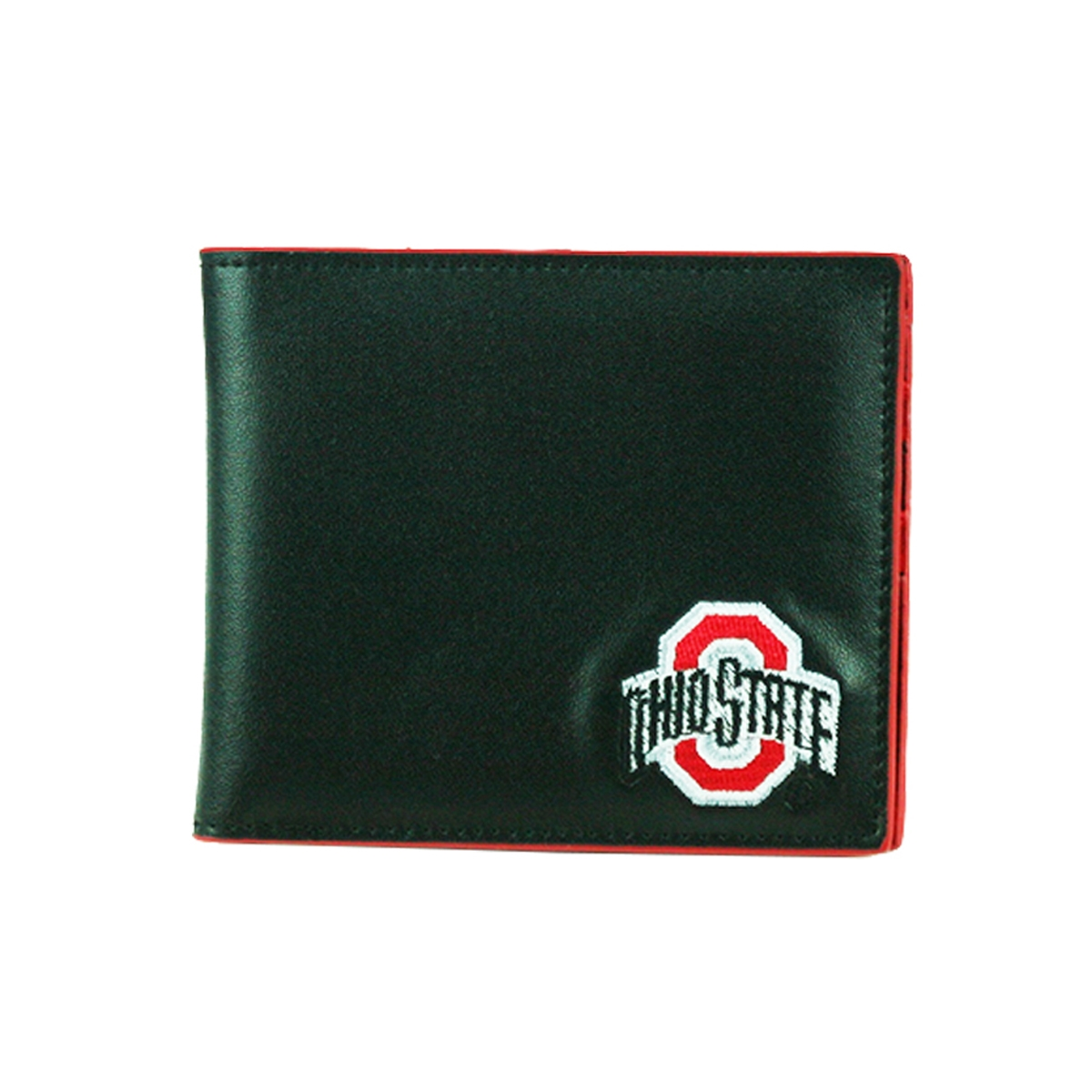ohio state home decor.htm ohio state  ohio state