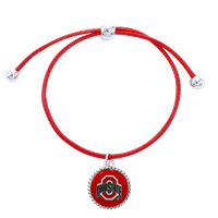 OHIO STATE 3060 | THE MARATHON BRACELET