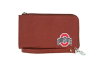 OHIO STATE 1732 | Football Wrist Bag
