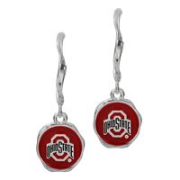 EASTON EARRINGS | OHIO STATE