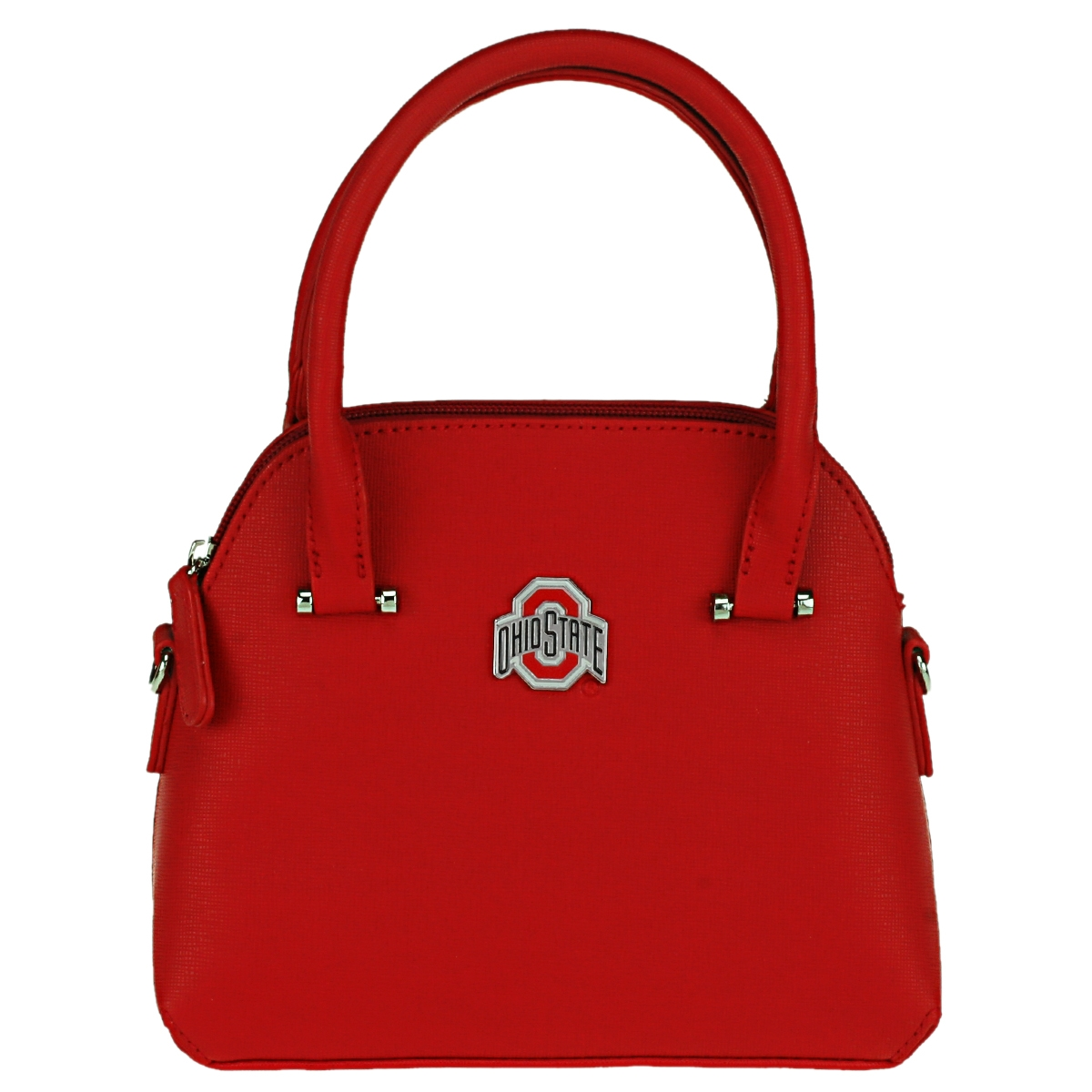 ohio state home decor.htm ohio state hannan handbag  ohio state hannan handbag