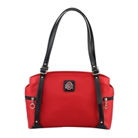 Ohio State Polly Handbag