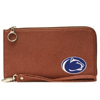 Football Wrist Bag | Penn State