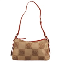 The Shandy Small Purse Bag Oklahoma OU