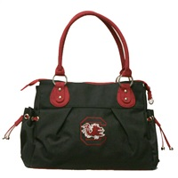 Cameron Handbag South Carolina Gamecocks