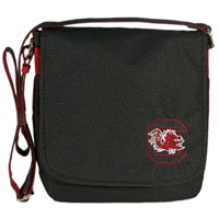 South Carolina Foley Crossbody Handbag Purse Gamecocks USC