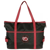 South Carolina USC Jamie Tote Handbag Shoulder Purse Gamecock