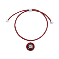 SOUTH CAROLINA 3060 | BECKS BRACELET