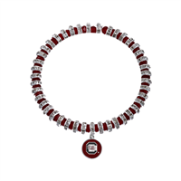 SOUTH CAROLINA 3070 | THE BURKS BRACELET