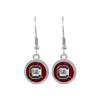 EURI EARRINGS | SOUTH CAROLINA