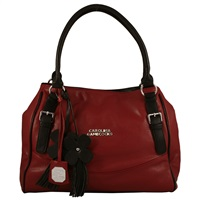 The Jet Set Handbag Purse South Carolina Gamecocks