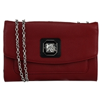 SOUTH CAROLINA 6862 | Handbag Harriett
