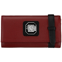 South Carolina Wallet Wanda