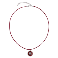NERIUM NECKLACE | SOUTH CAROLINA