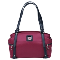 SOUTH CAROLINA 9200 | Polly Handbag