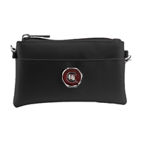 SOUTH CAROLINA 9201 | STADIUM COMPLIANT CROSSBODY