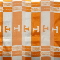 University of Tennessee Volunteers