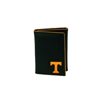 Tennessee Men's Tri-Fold Wallet