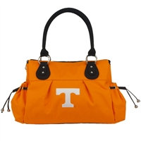 Cameron Handbag Tennessee Volunteers