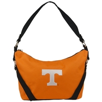 Tennessee Bella Handbag Shoulder Purse Volunteer
