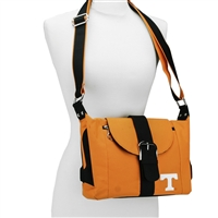 Tennessee Kirsten Handbag Cross Body Bag Volunteers TN