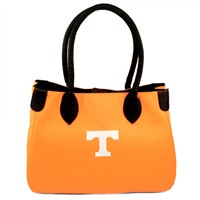 Ariel Tennessee Volunteer Shoulder Bag