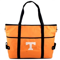 Tennessee Jamie Tote Handbag Shoulder Purse Vols