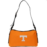 Tennessee Jane Small Handbag Volunteer Shoulder Purse Vols