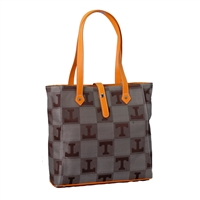 Tennessee Signature Handbag Toasty