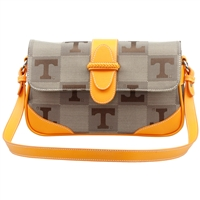 TENNESSEE 8199 | The Sky Shoulder Bag
