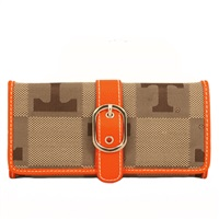 Marlo Wallet University of Tennessee
