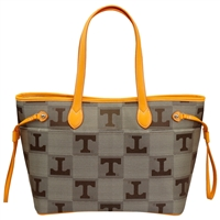 Tennessee Safari Handbag