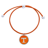 TENNESSEE 3060 | THE MARATHON BRACELET