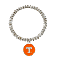 THE CHAMP BRACELET | TENNESSEE