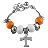 Tennessee Volunteers Jewelry
